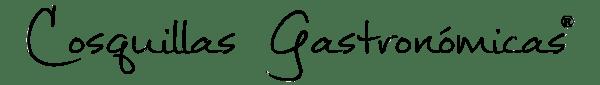 Cosquillas Gastronómicas
