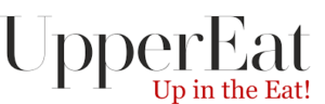 logo empresa uppereat